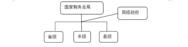 5.webp (11).jpg